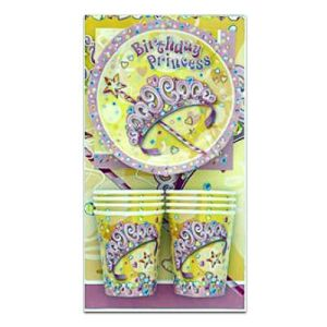 Pretty-Princess-Party-Pack-For-8