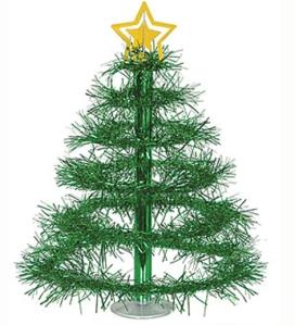 Christmas-Tree-Centerpiec--Green-large1