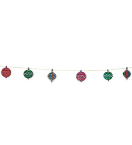 Ornate-Ornament-Garland-large